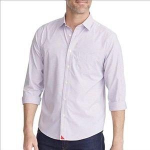 NWOT UNTUCKit Russell Button Down Shirt XXXLC